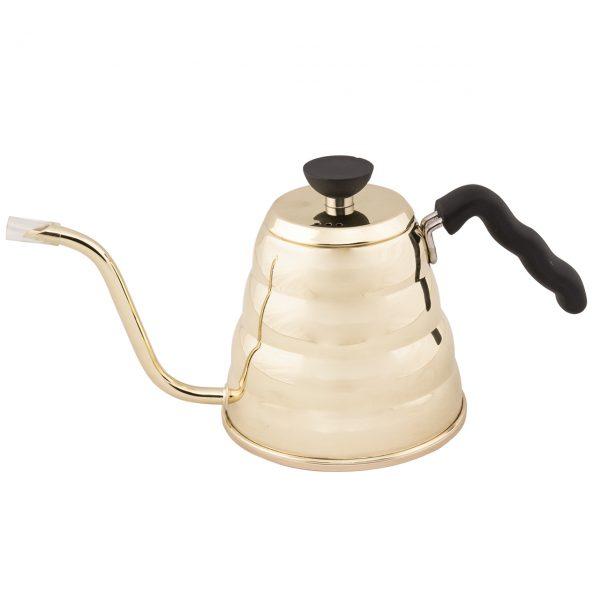کتری قهوه BOSTON رومنس کد 272