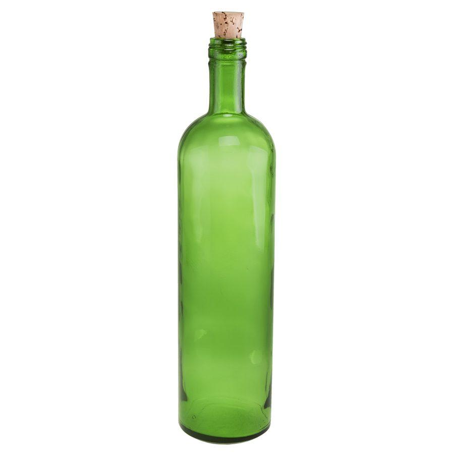 بطری شیشه ای آنجلیا کد 1002