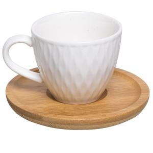 ست قهوه خوری 4 پارچه مکسی من - کد 16103