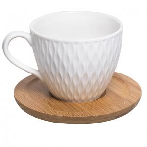 ست چای خوری 4 پارچه مکسی من کد 16104