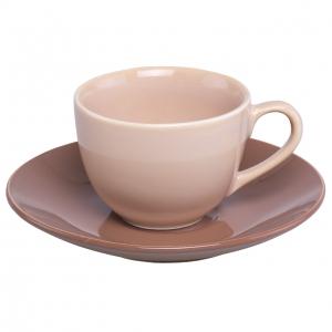 سرویس چای خوری چینی 12 پارچه رومز کد 8040