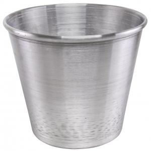 سطل آلومینیومی کد 7057