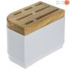 آبچکان پلاستیکی هنری مدل Ms.clean8091 کد 8091 (1)