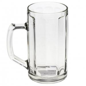 لیوان بشکه ای برگنوو طرح برما کد 500