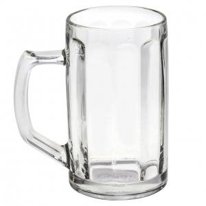 لیوان بشکه ای برگنوو طرح برما کد 300