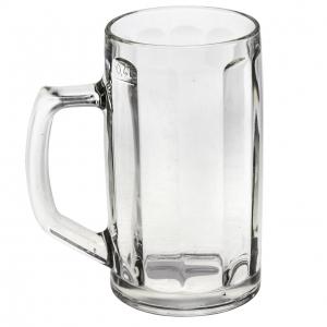 لیوان بشکه ای برگنوو طرح برما کد 400
