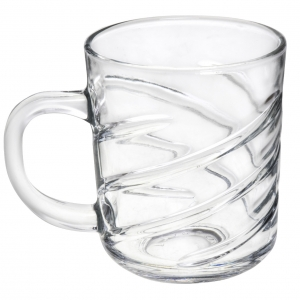 لیوان دسته دار لرد کرافت کد 10- 4 (1)