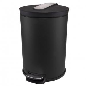 سطل زباله پدالی گالکسی کد 7859 گنجایش 20 لیتر