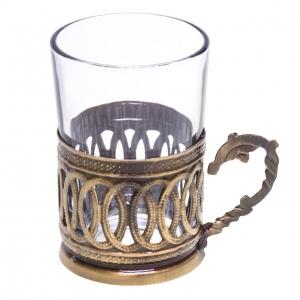 لیوان چای خوری اورجینال کد 1233 - بسته 6 عددی