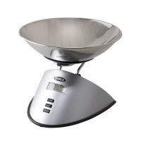 ترازوی آشپزخانه ریور مدل 4052